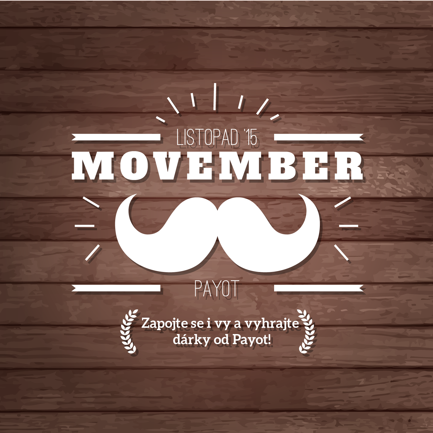 Payot_movember