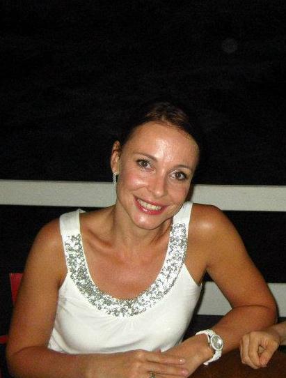 Drahomira Vavakova - Payot - foto