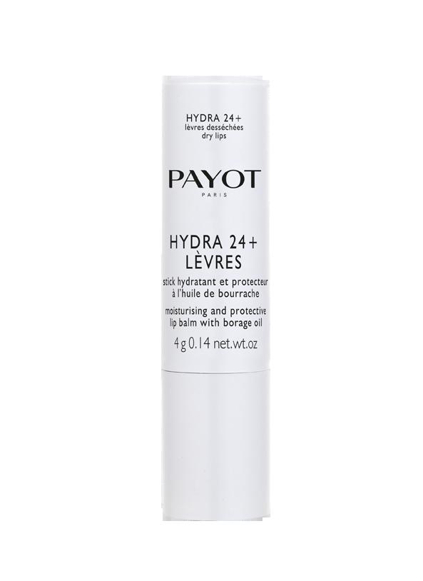 hydra-24-stick-levres-bd