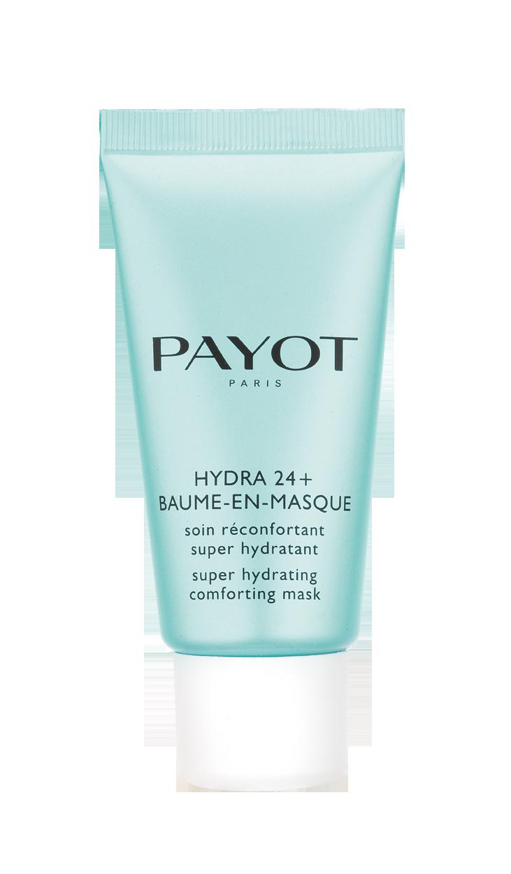hydra24-baume-en-masque