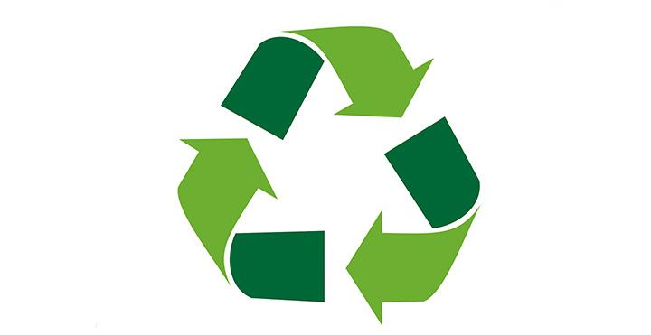 My v Payotu recyklujeme a vy?