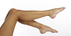 Toto byste měli dopřát vašim nohám pravidelně!