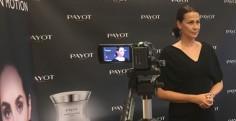 Nový videoprojekt Payot – 5ti Minutovka s Payotem   Intro